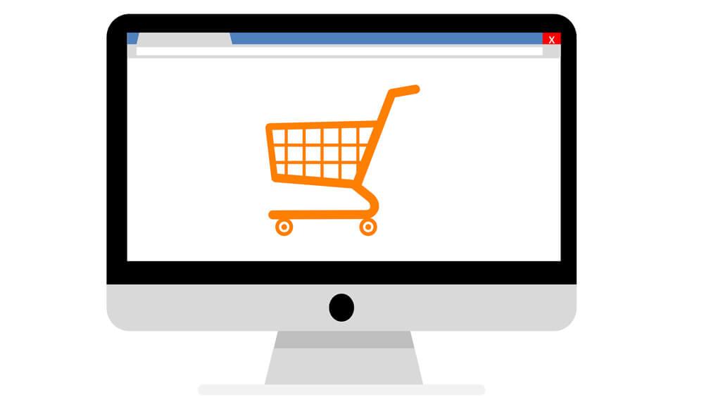 Corso e.commerce gratuito con Confcommercio Umbria