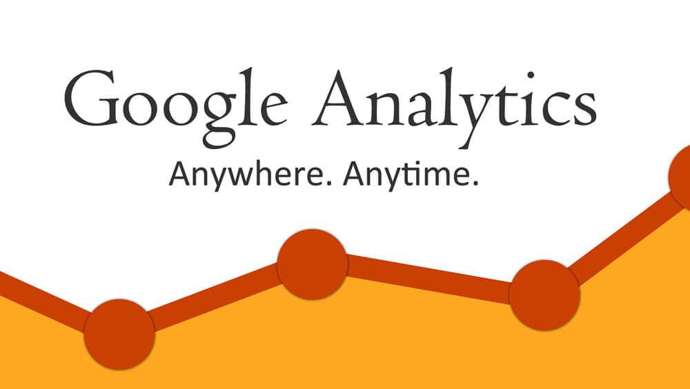 Corso-Google-Analytics-Sportello-Innovazione-Confcommercio-Umbria