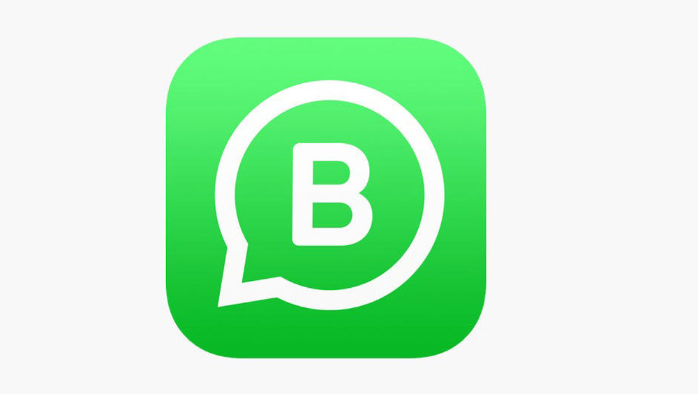 Corso-Whatsapp-business-Confcommercio-Umbria