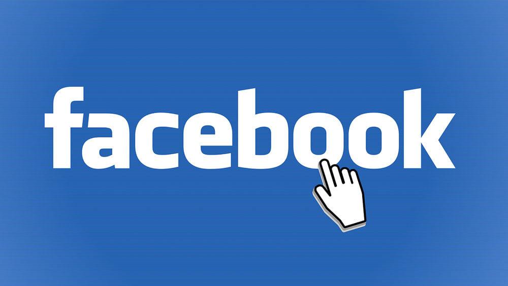 Corso social media Sportello Innovazione Confcommercio Umbria