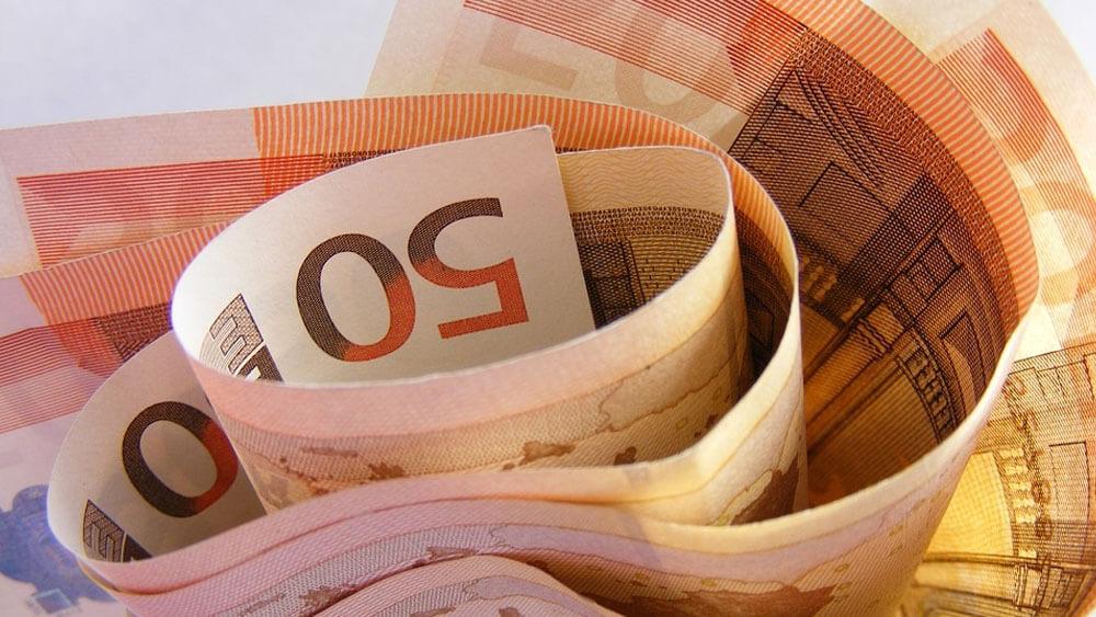 Sisma: proroga credito di imposta per investimenti in beni strumentali