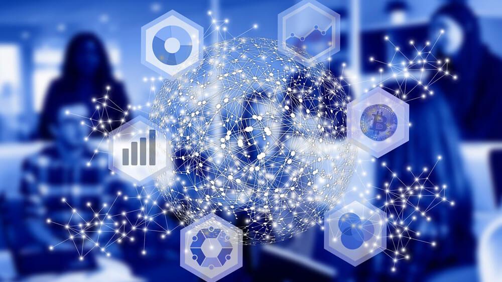 Digitalizzazione imprese, in uscita i bandi Smart Attack