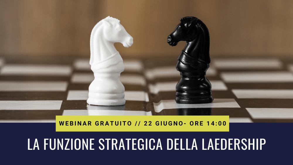 La-funzione-strategica-della-leadership-webinar-Assintel-Umbria