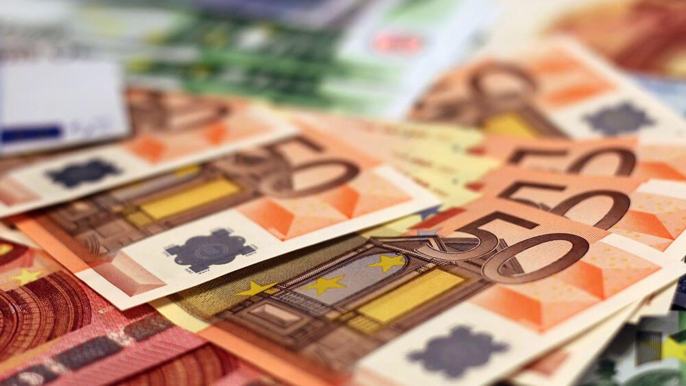 Moratoria mutui e finanziamenti: arriva la proroga ma bisogna chiederla