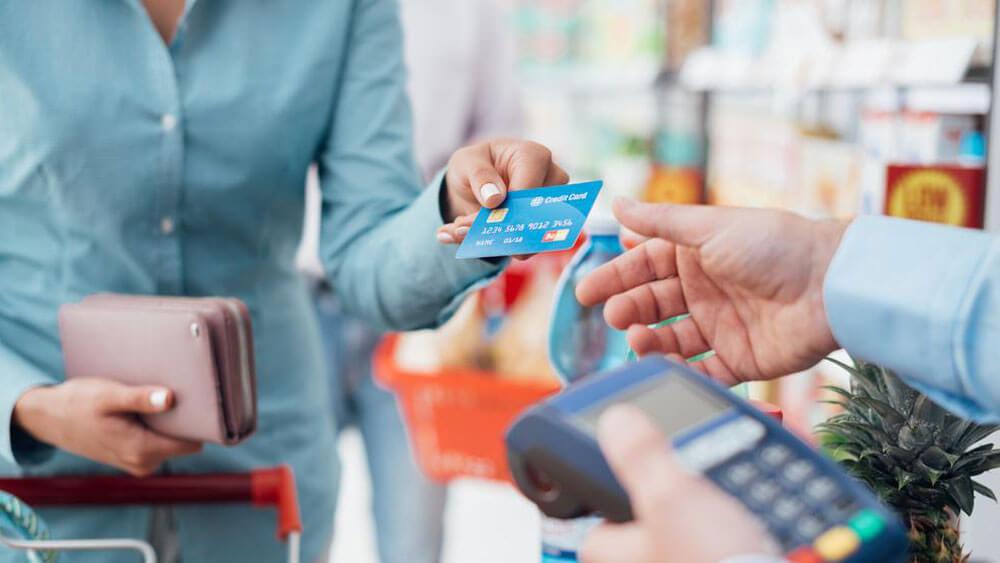 Bonus Pagamenti elettronici e Pos, il punto sulle agevolazioni per le imprese