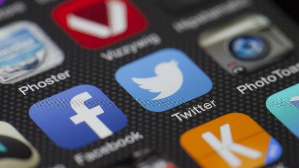 Social media marketing, corso gratuito per imprenditori e dipendenti